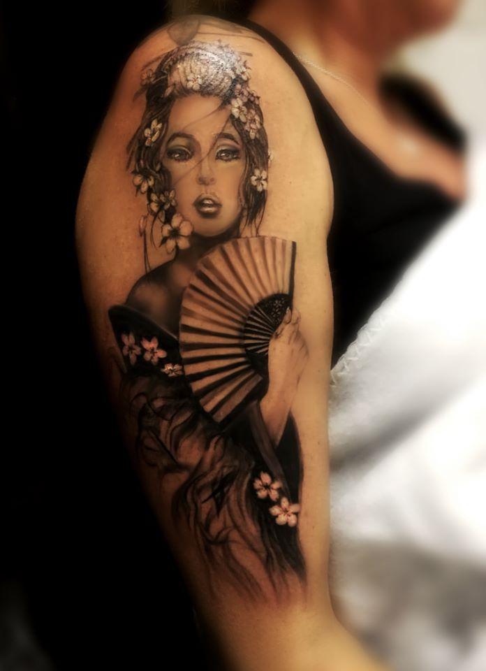 geisha_tattoo