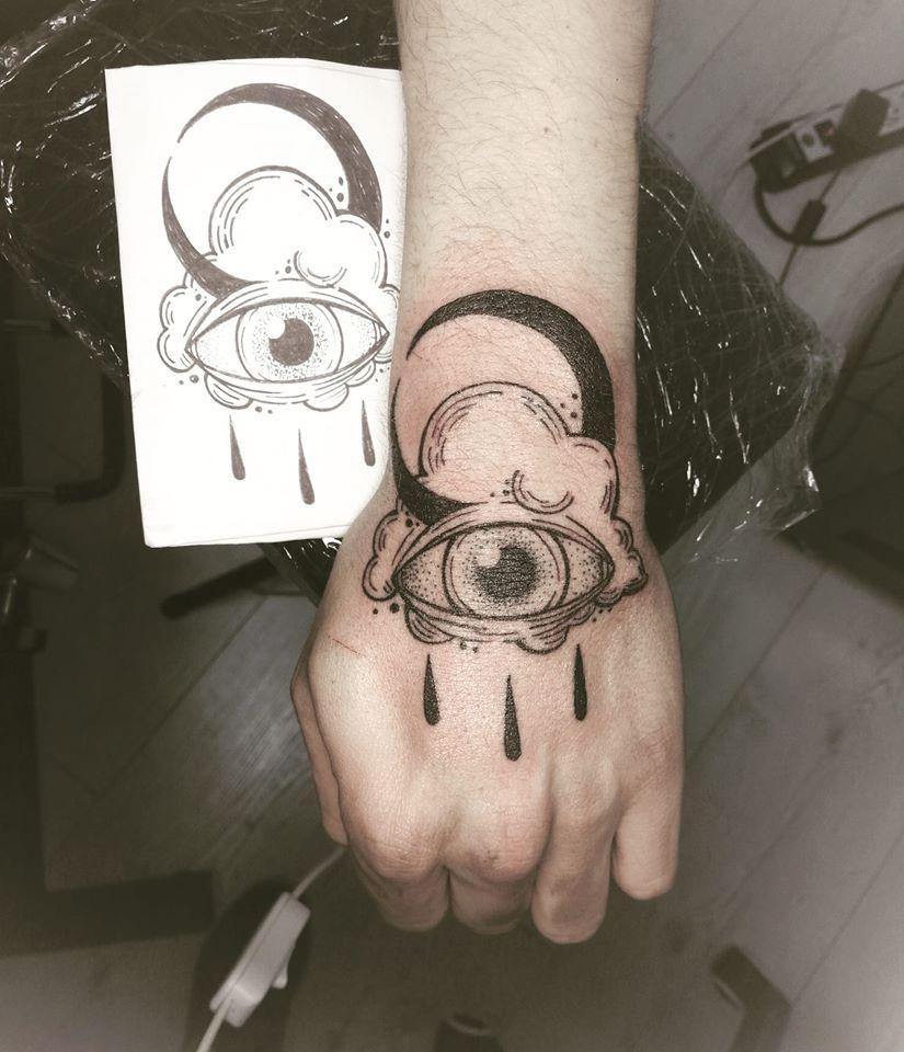 tattoo_auge_hand