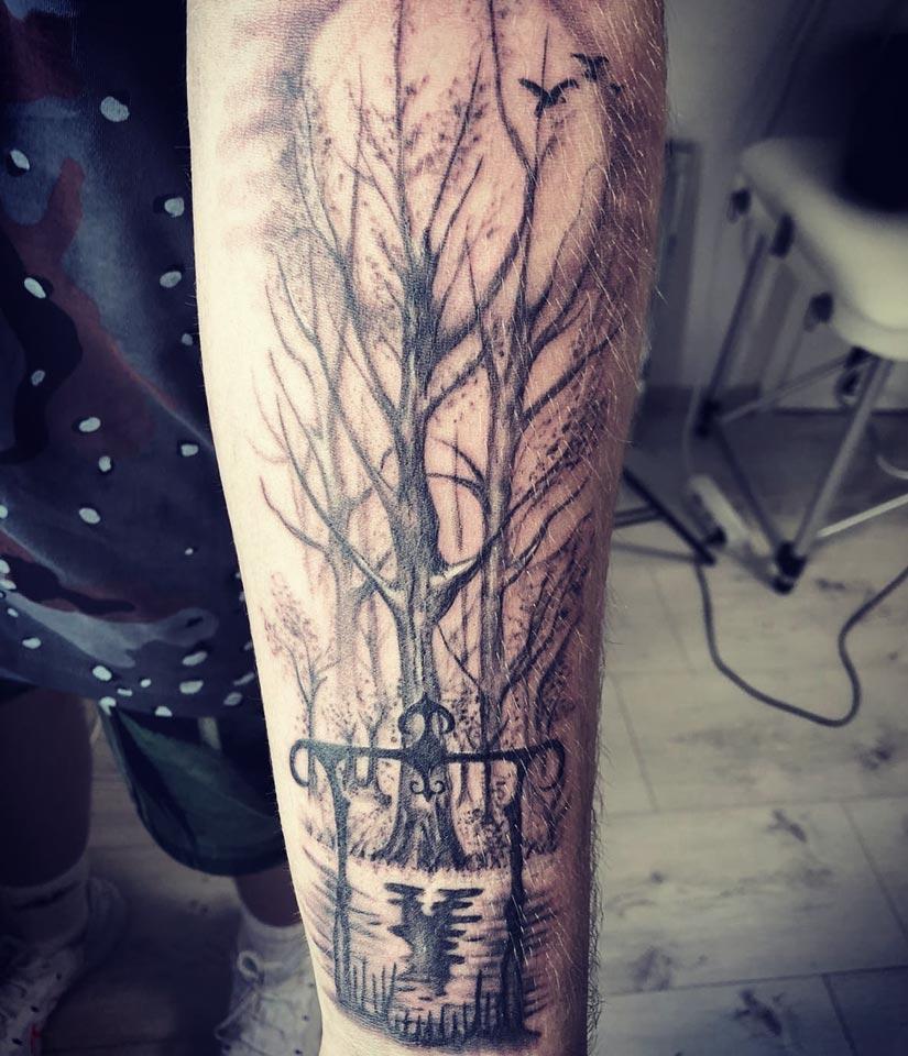 tattoo_forest_arm